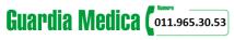 Guardia medica tel